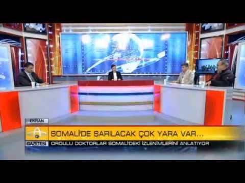Turkish BPL Broadcast ekran gazetesi 27 05 2014