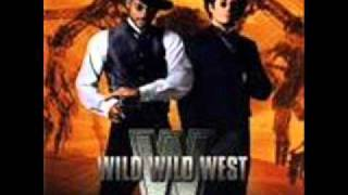 Download Will Smith - Wild Wild West Soundtrack MP3 song and Music Video
