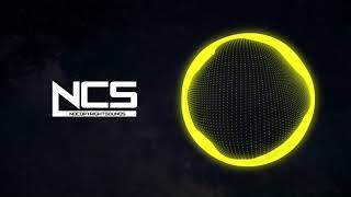 Weero - Mates [NCS Release]