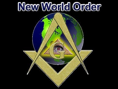 "What Exactly Does ""Illuminati"" Mean? - Documentary"