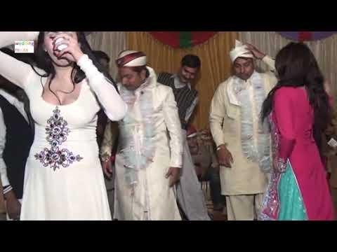 ma nagan dance nachna mp3
