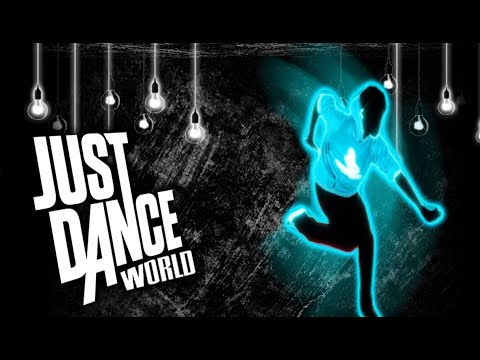 Just Dance 2015   Stay The Night - Zedd ft Hayley Williams   FAN MADE   Ft. JUSTMAX WII