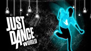 Just Dance 2015 Stay The Night Zedd Ft Hayley Williams FAN MADE Ft JUSTMAX WII