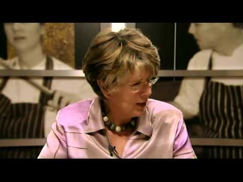 Michael Caines and Richard Corrigan's Fish Course - Great British Menu | National Final