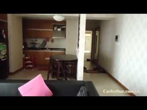 0939506439 – Cho thuê căn hộ Cantavil An Phú 3pn, 97m2 đnt, view hồ bơi, giá tốt 550$