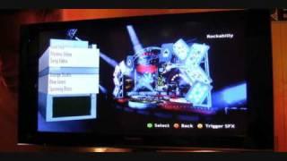 Game-A-Maniacs E3 2009: Karaoke Revolution