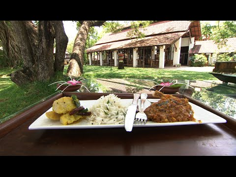 Nalla Ruchi I Ep 104 - Kerala style Grilled Chicken Steak recipe I Mazhavil Manorama
