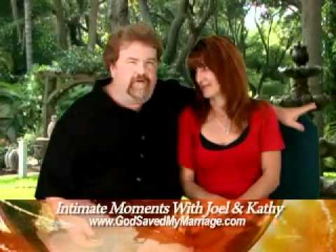 A Woman's Memory - Joel and Kathy Davisson