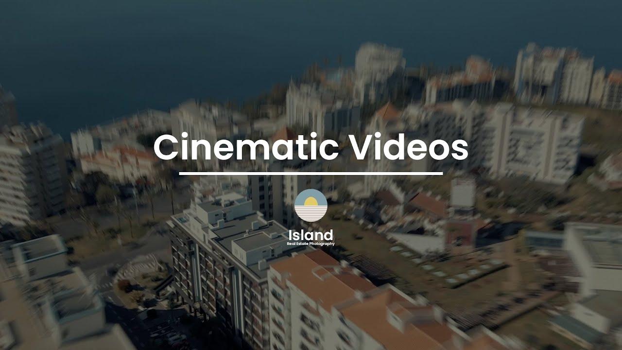 Cinematic Videos - Apt T3 Forum | KW