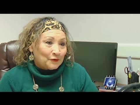 Retired teachers scramble after insurance plan changes