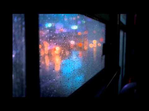WMD - A Downpour Spent Inside Under A Blanket / Always With You