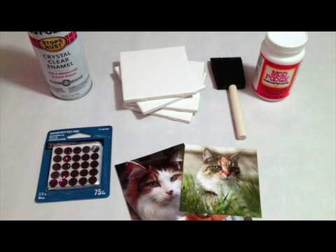 diy-tile-coaster-tutorial-|-how-to-make-photo-coasters-from-tiles-|-frugal-gift-idea
