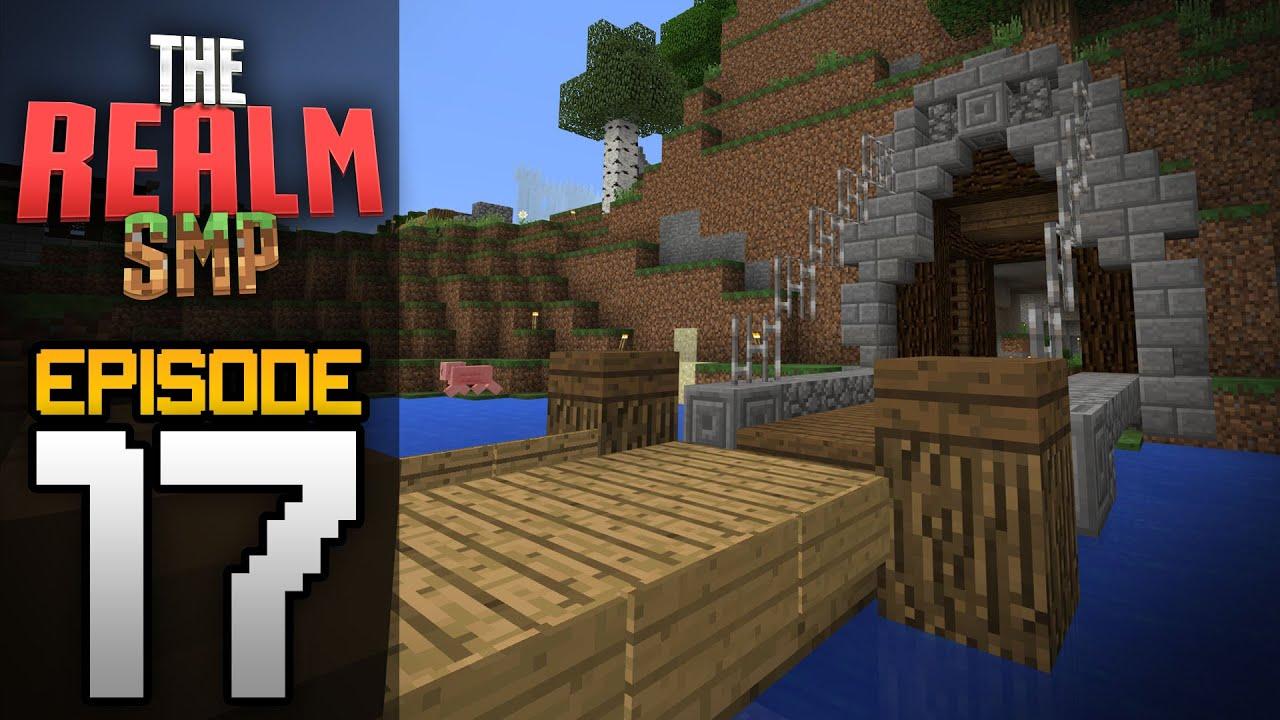 how to make a drawbridge in minecraft pe