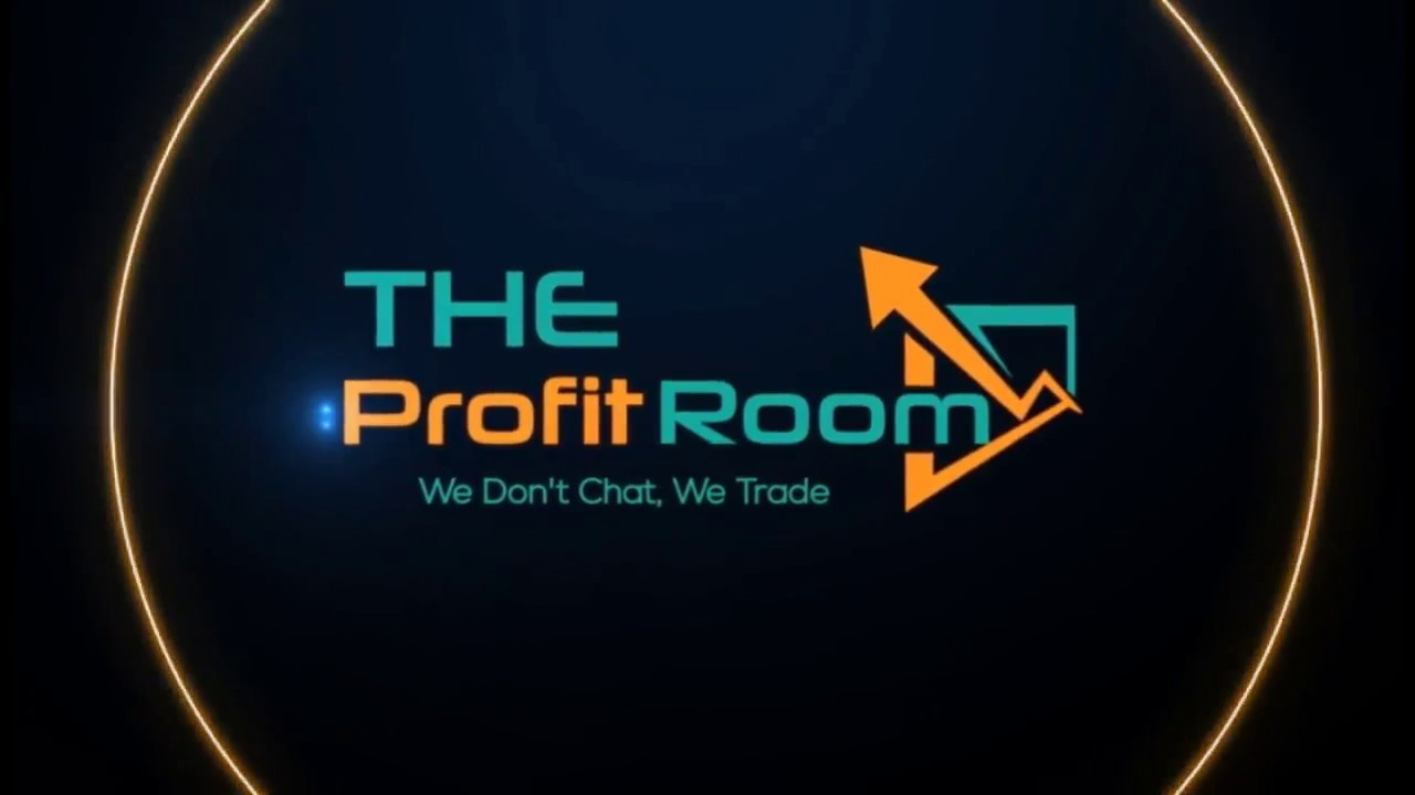 Live Day Trading Chat Room AAPL 1 Point Easy Money YouTube