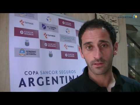 Diego Levato - Douglas Haig