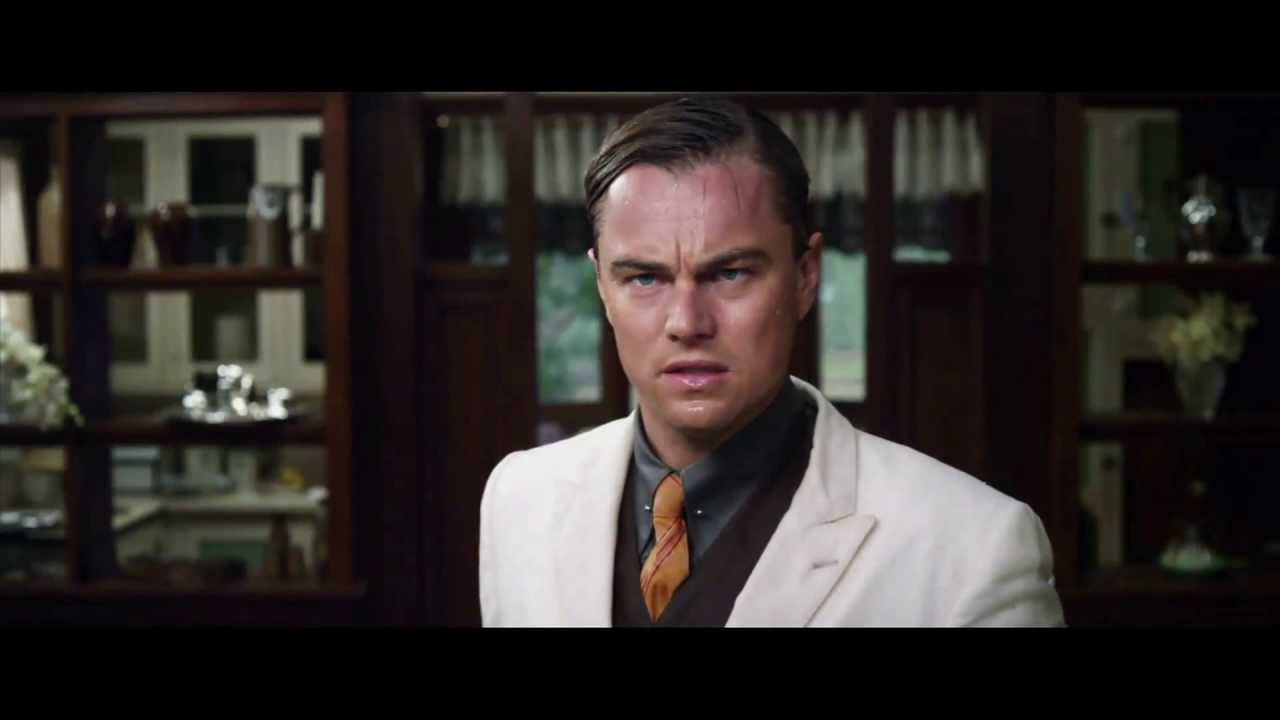 a psychoanalysis of jay gatsby the great gatsby