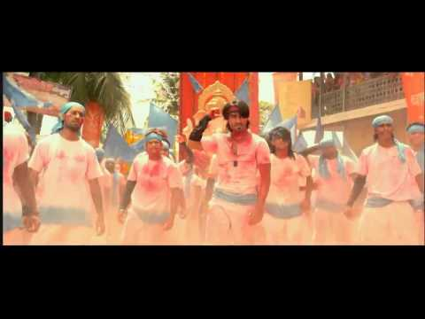 Vaa Suthi ABCD Full Video Song hd