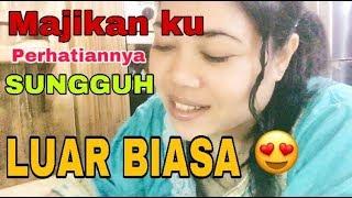 Download Video MAJIKAN KU SUNGGUH LUAR BIASA PERHATIAN //TKW BOHAAY ARAB SAUDI MP3 3GP MP4