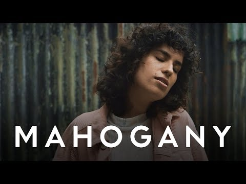 Sonia Stein - Do You Love Me | Mahogany Session
