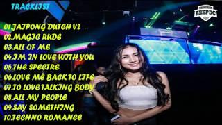 Tembang Sunda Jaipong Remik