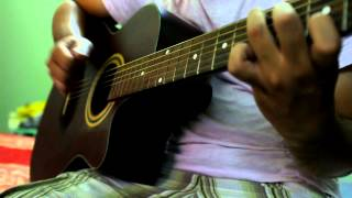 Yêu Em (Acoustic Cover)