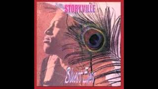 Storyville - A change is gonna come
