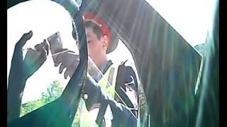 видео Почему водители не любят сотрудников ГИБДД?