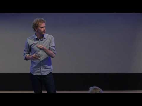 Open Seminar in Europe 2016 - Huib van Bickel - Using digital to expand your brand