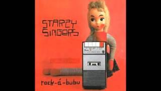Starzy Singers - El Sistema
