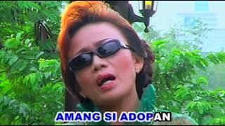 Trio Perdana - Tarsongon Aek
