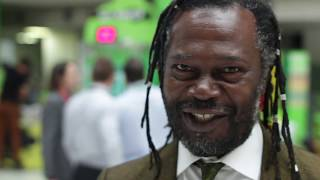 Asda House Event Video | Levi Roots Reggae Reggae Sauce | Video Production Agency Hertfordshire