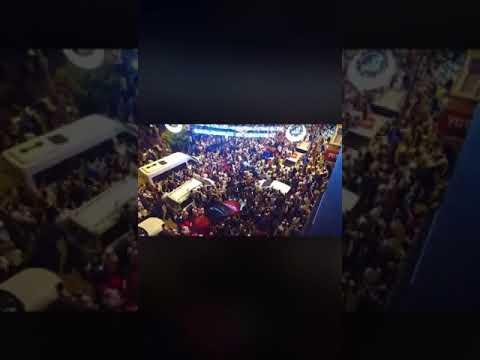 ALEKSANDRA BURSAC - ZBOG TEBE | 2021 | UZIVO | OTV VALENTINO