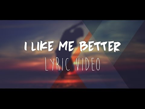 Lauv - I Like Me Better (Acoustic Cover By. Zaeden ft. Chezin) Lyrics