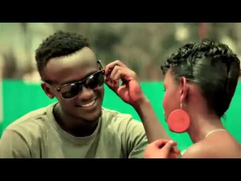 Agakufi by Social Mula (Official Video)