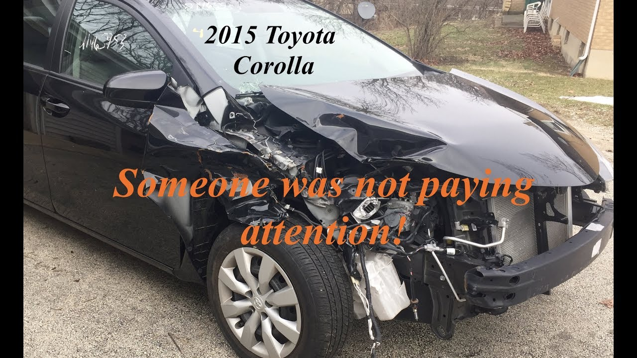2015-toyota-corolla-light-front-collision-over-the-bumper-time-lapse-repair