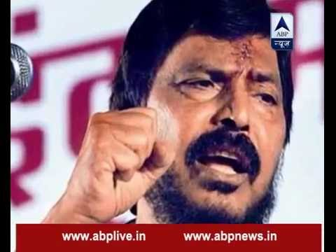 Press Conference: Episode 49: Narendra Modi is a better PM than Manmohan Singh, says Ramdas Athawale