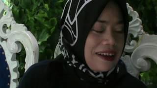 Dasar Jodo - Erna Parvez Bintang Pantura 1