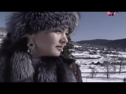 Римма Амангилдина - Ҡыр ҡаҙҙары