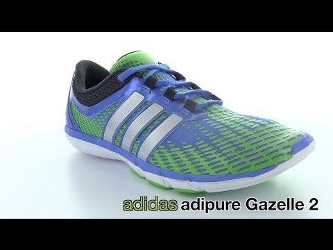 running-shoe-preview:-adidas-adipure-gazelle-2
