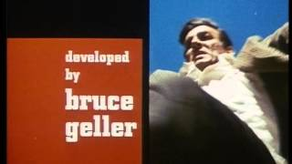 """Theme from """"Mannix"""" (2)"""