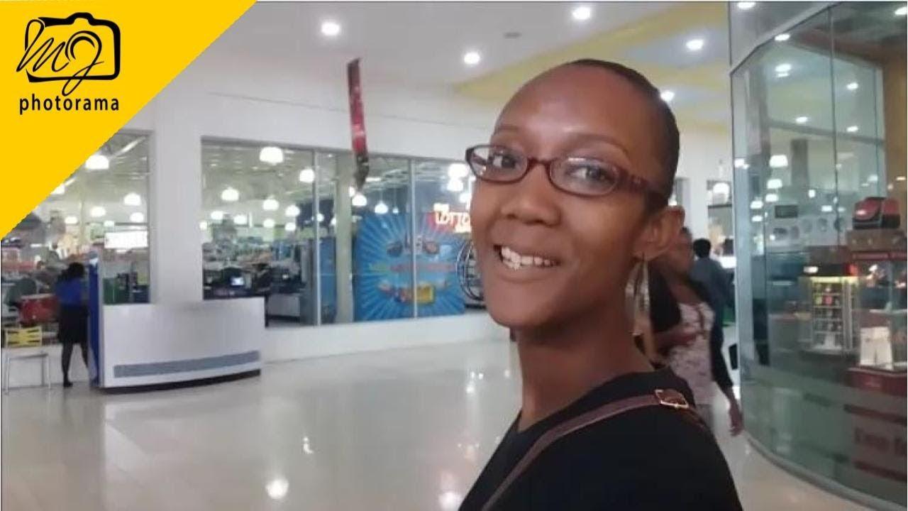 Caribbean cinemas trinidad home | facebook.
