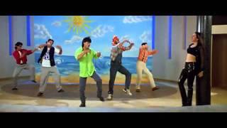 Video Bholi Si Surat   Dil To Pagal Hai Full HD 1080p   YouTube download MP3, 3GP, MP4, WEBM, AVI, FLV Juli 2018
