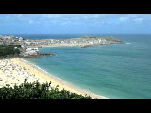start-planning-a-holiday-in-cornwall-today---cheap-hotels-in-cornwall-by-the-sea