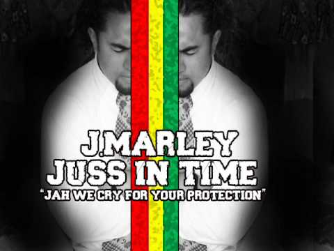 Julian Marley - JusT In TimE mp3