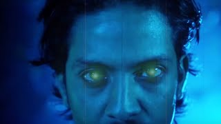 Tarash Tarash - Prashant Paudel - Psychedelic Thriller | Nepali Rock Pop Song