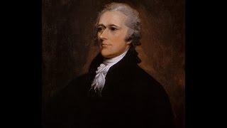 Alexander Hamiltons Legacy Preview