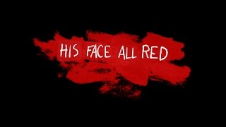 Face All Red (Webcomic Dub Halloween Week Day 1)