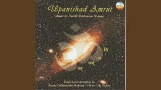Esh Brahmaish Inda Esha (English Version)