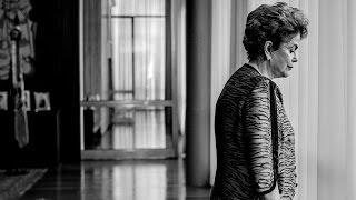 Dilma Rousseff: Cronologia de uma queda