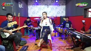Download lagu Arseka music - gaun merah sonia - tata ganosa